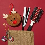 Stocking Stuffers: Health & Beauty