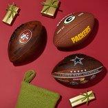 Stocking Stuffers: Sports Lovers