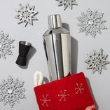 Stocking Stuffers: Kitchen Gadgets