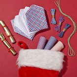 Stocking Stuffers: Gifts for Men