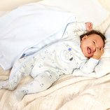 So Sweet: Layette Boutique