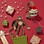 Stocking Stuffers: Kids' Toys