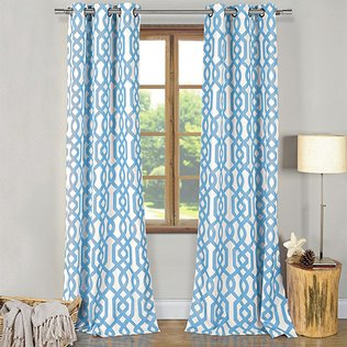 Curtains Under $39.99 Collection
