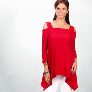 Simple Up To 75 Off Womens Summer Fashions From Zulily