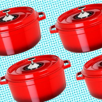 Art cuisine zulily for Art and cuisine cookware