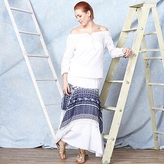 Shabri Fashions