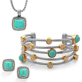 regal jewelry zulily