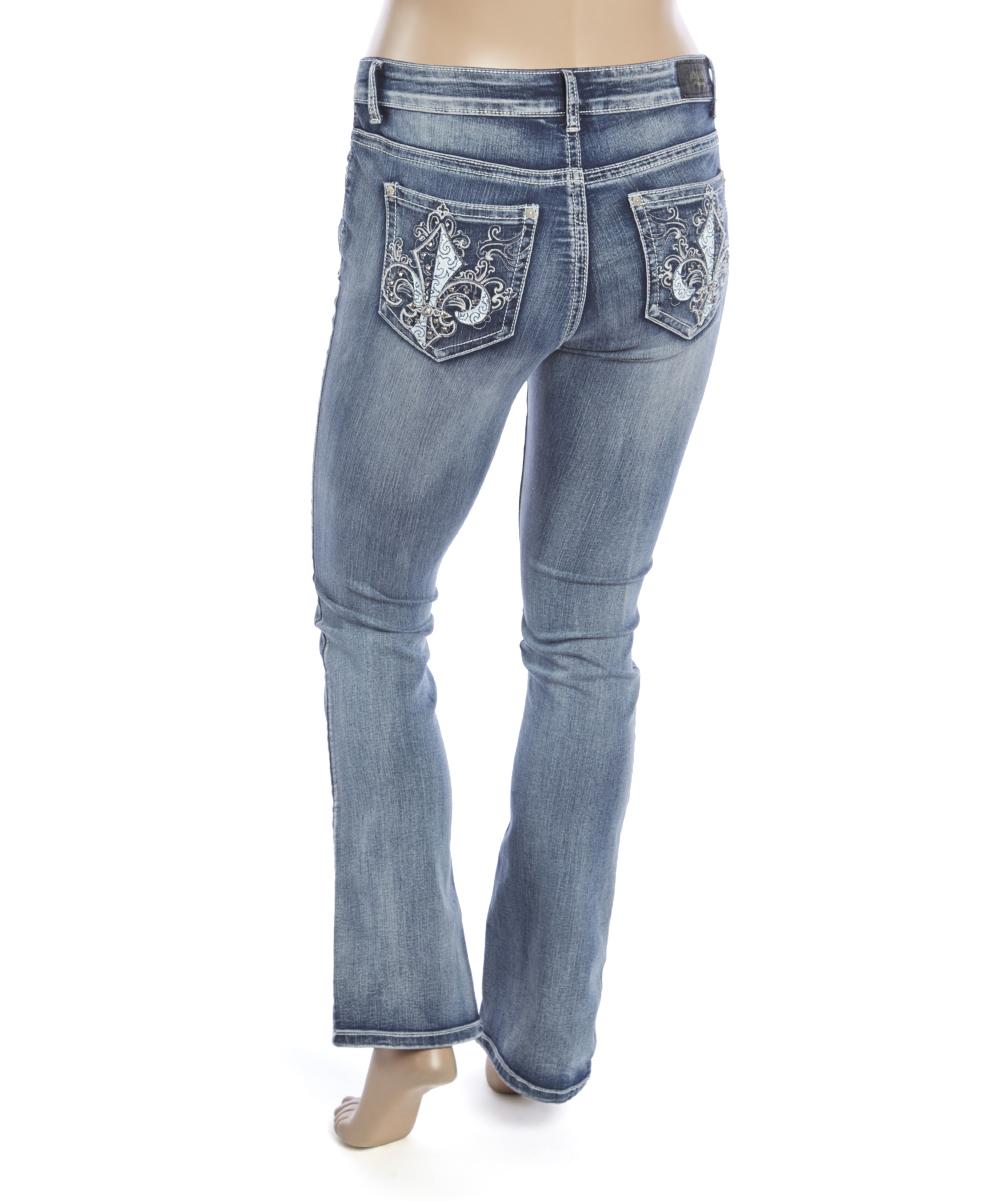 Cheap Ripped Jeans For Women 2017 | Jon Jean - Part 274