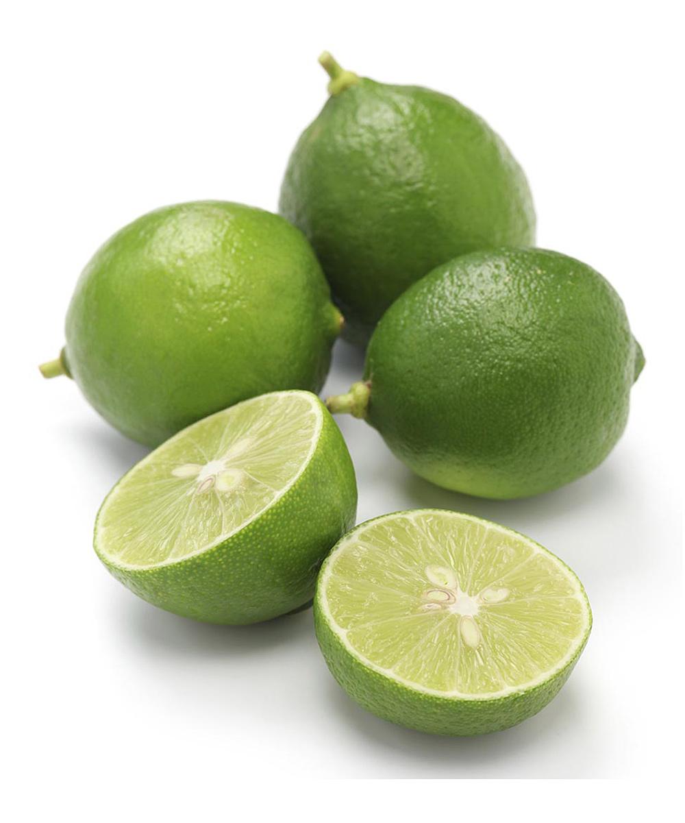 Key Lime Tree