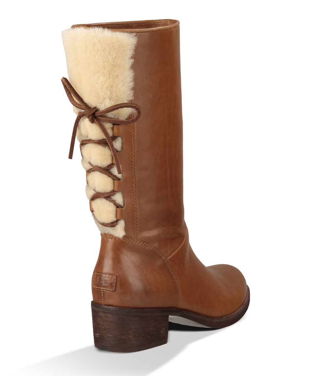 cd1196b3906 Womens Ugg Cary Boots - cheap watches mgc-gas.com
