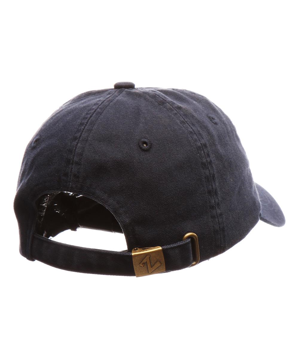 zephyr byu cougars baseball cap zulily