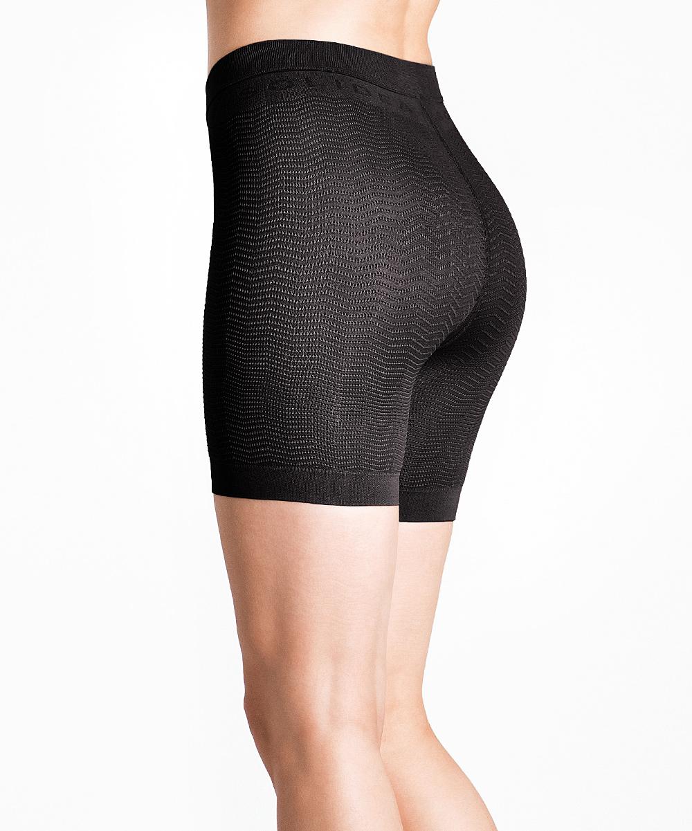 Beautiful Kasper Plus Size Ponte Compression Pants  Pants  Women  Macy39s