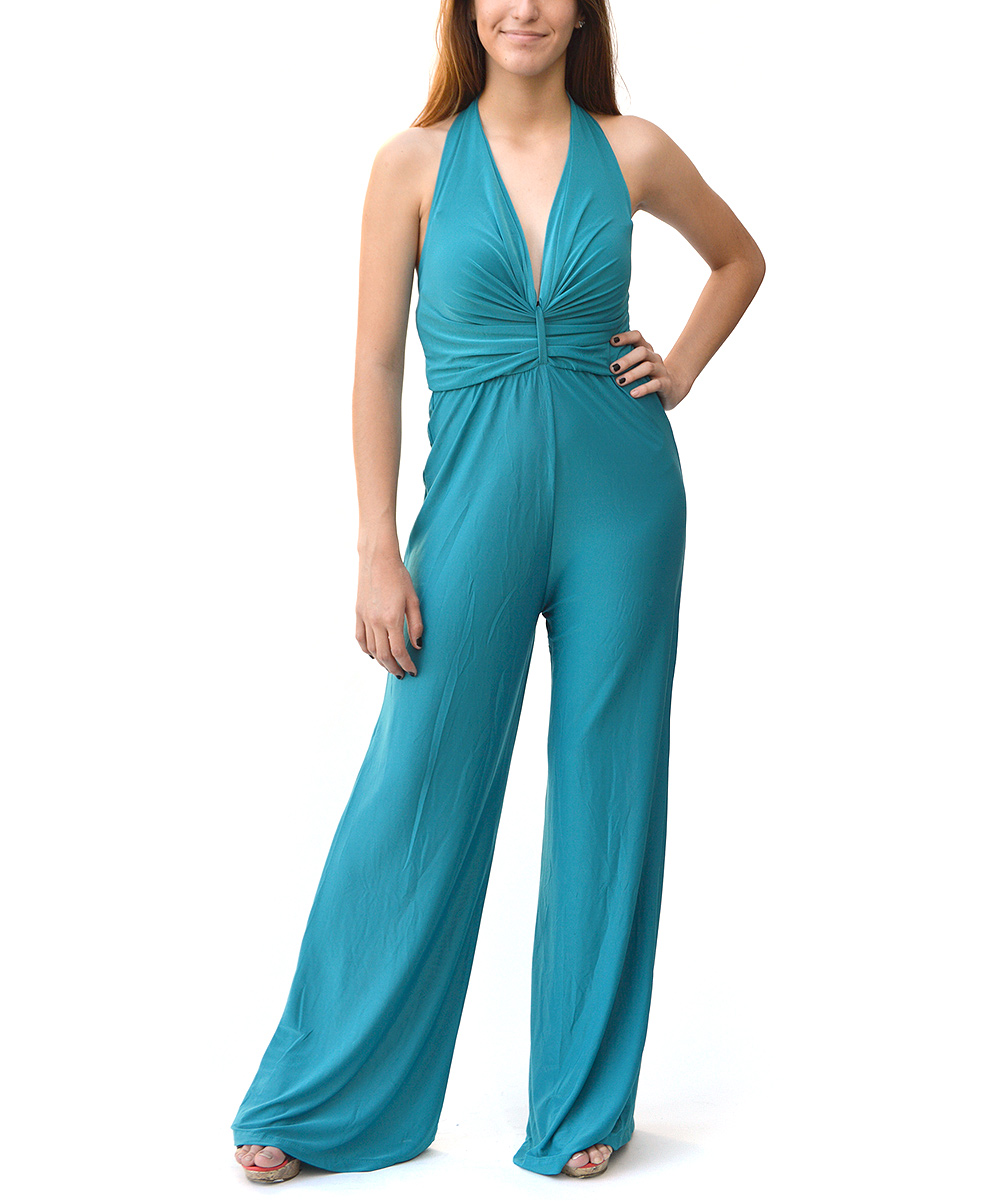 Model &quotJumpsuits Arent Appropriate For Women Over  ,&quot Or &quotYou Need To Be At Least  The Addition Of A Denim Jacket Here, Or A String Of Turquoise Beads There In The End, We Came Up With Eight Outfits For Four Occasions Daytime Business