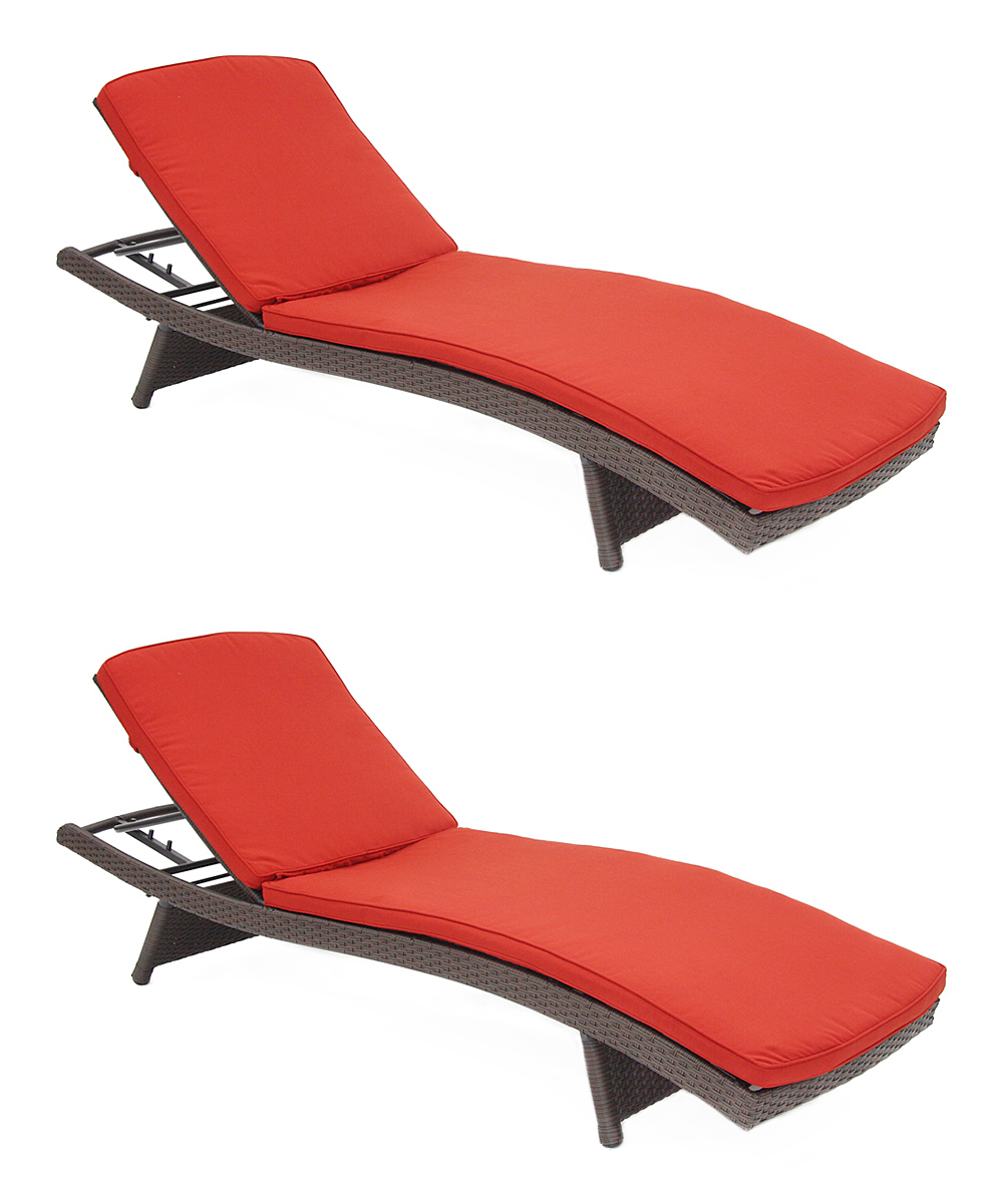 chaise lounge chairs indoors facing outdoor chaise lounge ch