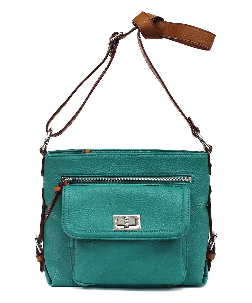 Jessica Simpson Elena Crossbody Bag 87