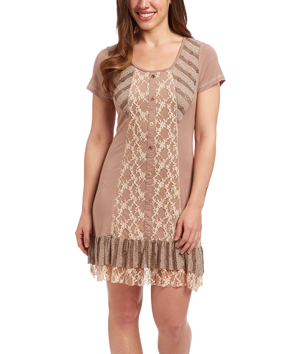 ee365a20115 Thus articles Plus size dresses Zulily