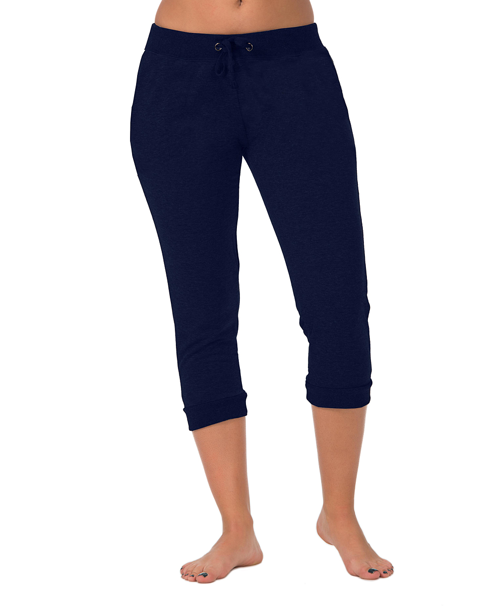 Model You Can Just Sew Up These Womens Jogger Pattern FREE! Just Like The PJ Pattern  The Waistband Is Just Like The PJ You Can Make Them 2 Ways With Elastic And A Drawstring As Well Here Is The Tutorial In Video Form For Putting It All