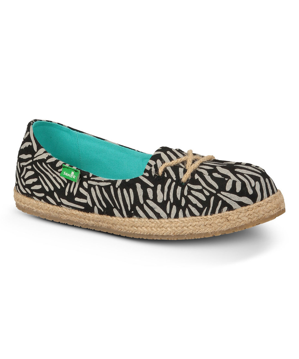 Fantastic Shop Women39s Shoes  Zulily