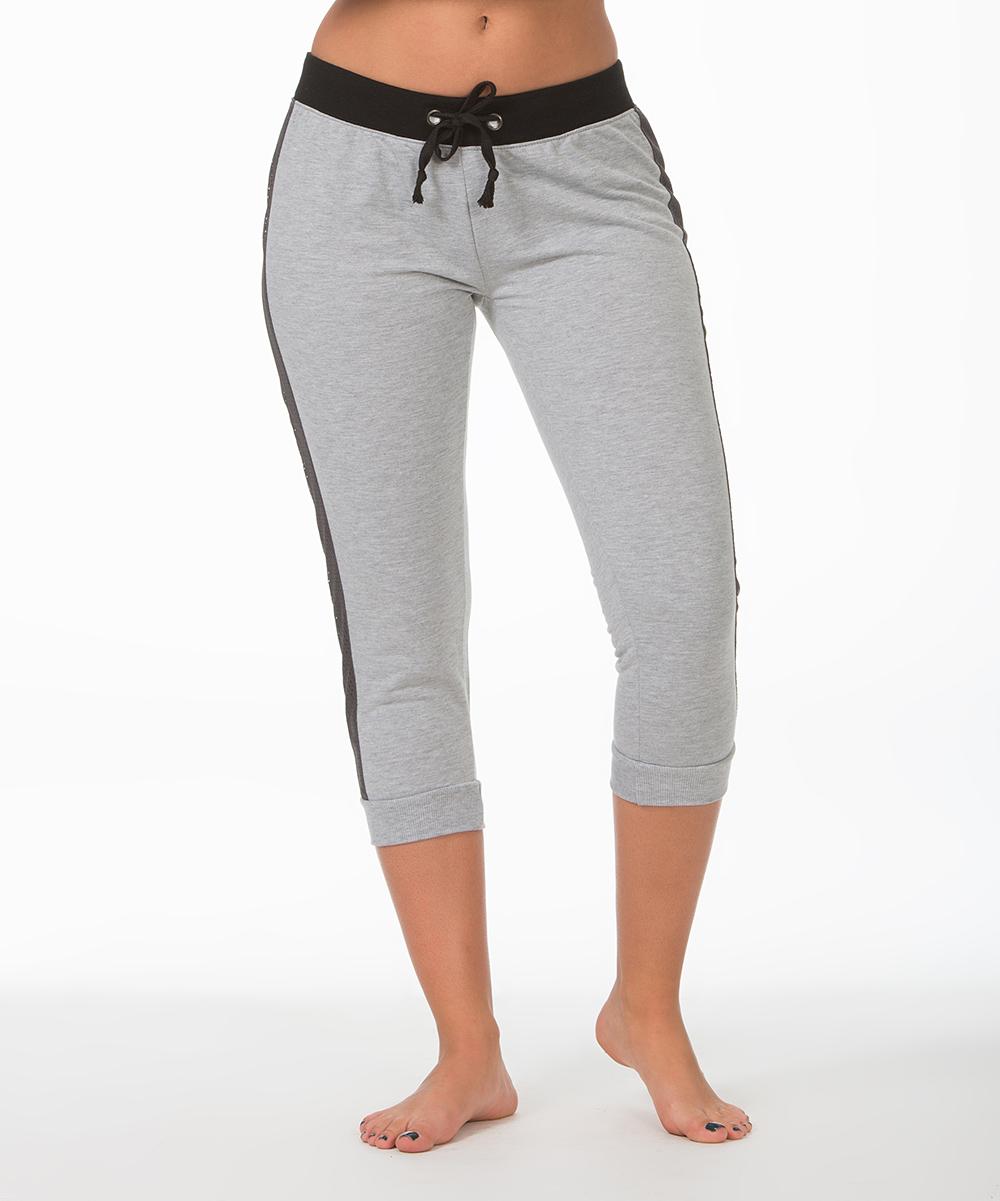 Elegant Women Jeans