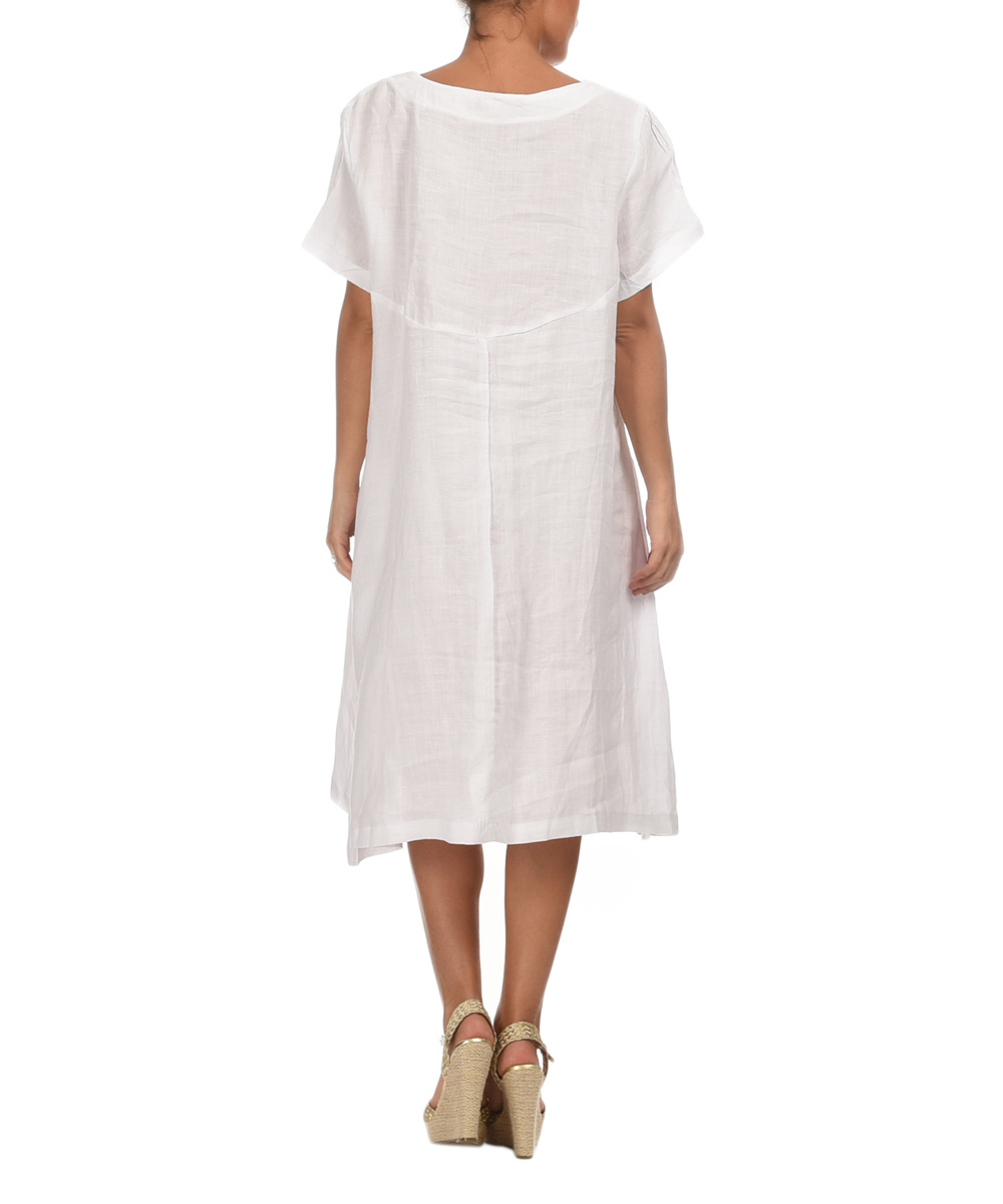 r m richards plus length mom bride clothes