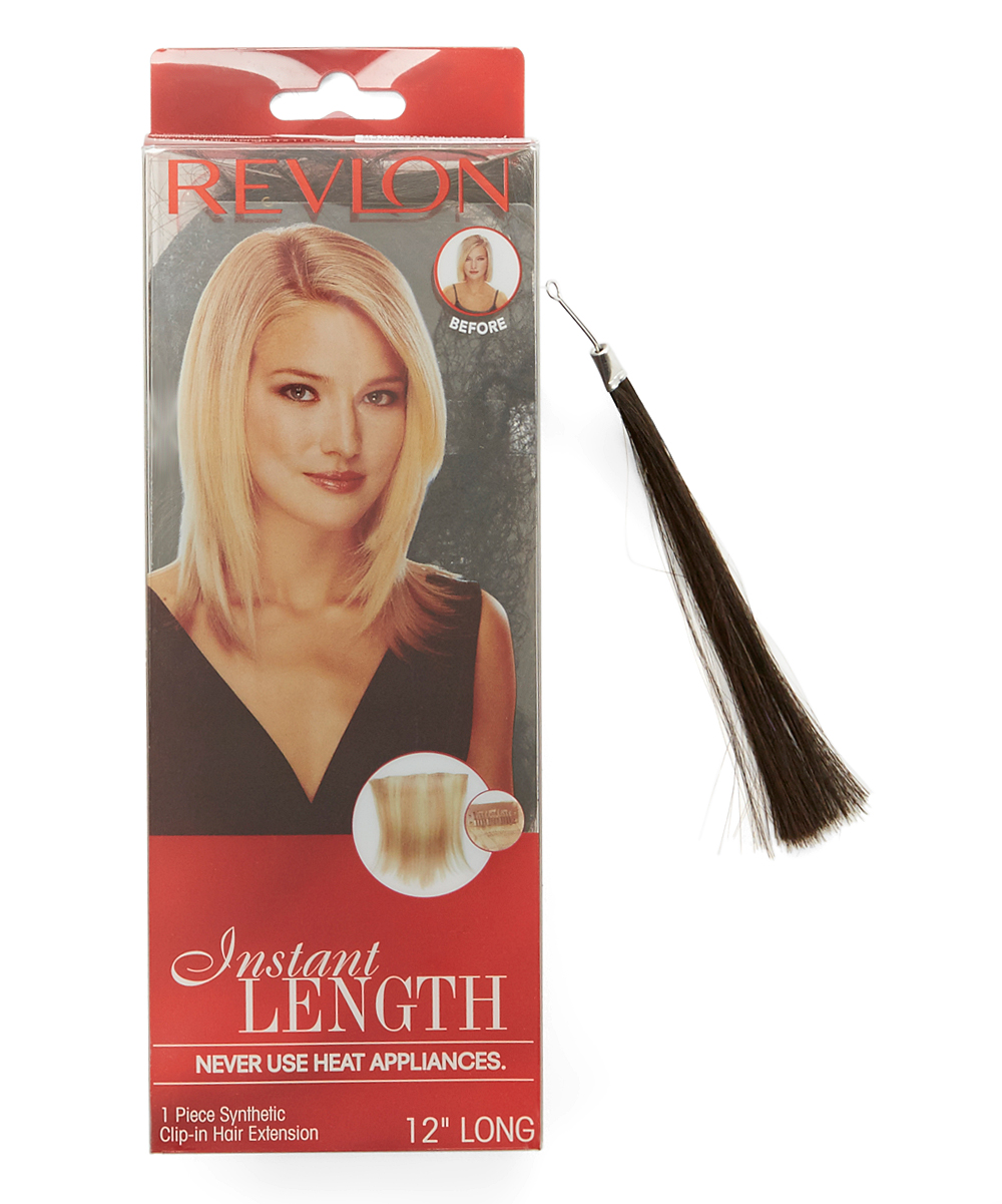 Revlon Hair Extension 65