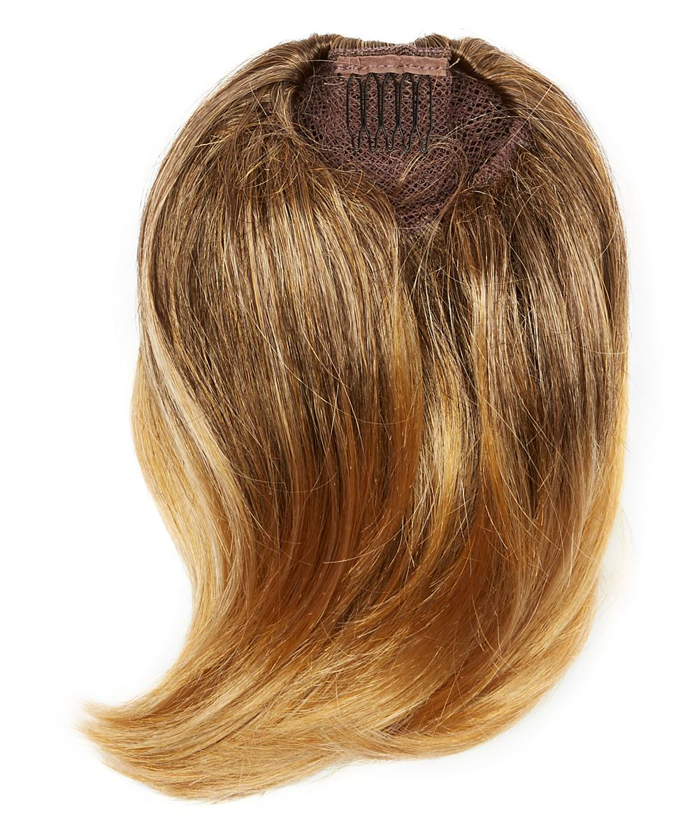 Revlon Hair Extension 10