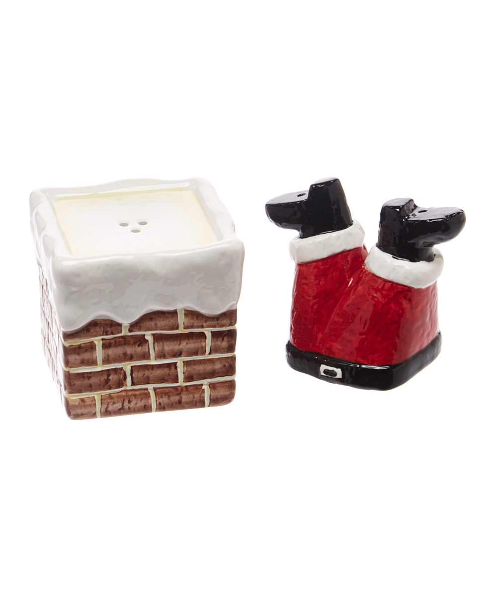 Park Designs Home For Holidays Salt Pepper Shakers Zulily