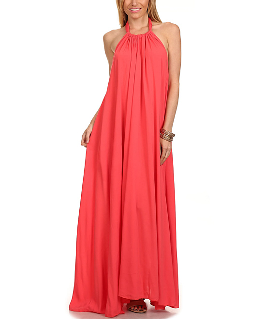 Zulily Clothes for Women Maxi Dresses