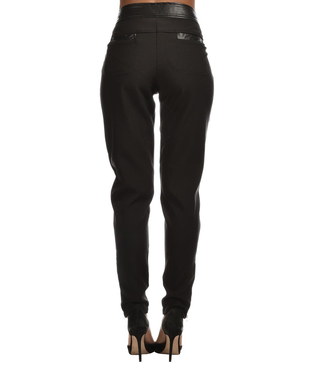 Popular  Athletics Tapered Pants  Women39s  Casual  Clothing  BlackWhite