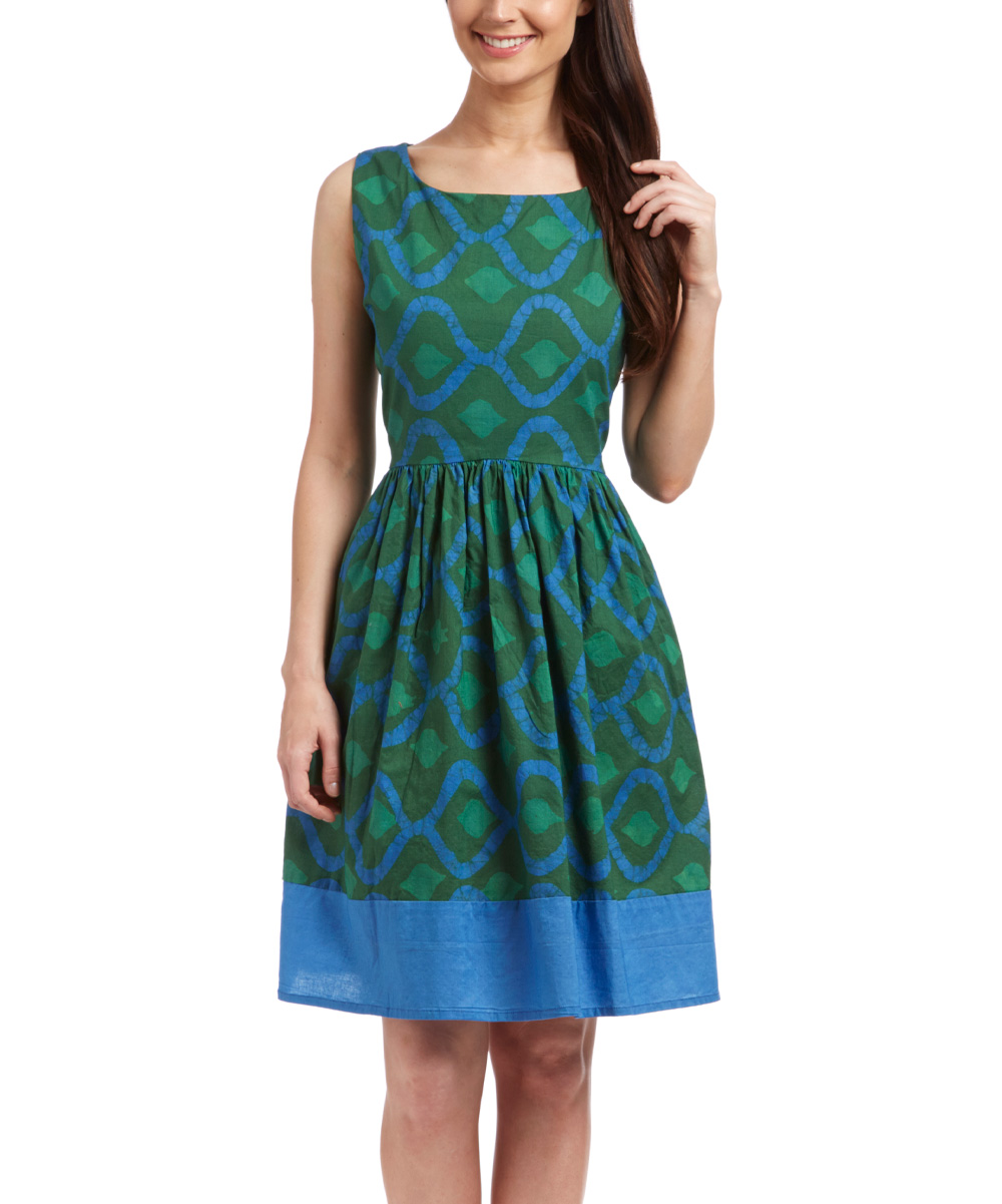 zulily clothes for women plus size sukarame