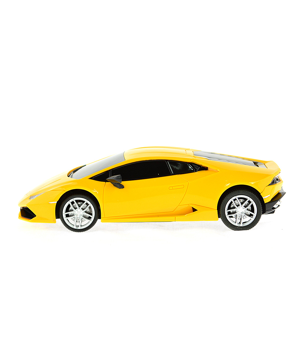 lamborghini huracan remote control car maisto lamborghini huracan lp610 4 remote control car 1. Black Bedroom Furniture Sets. Home Design Ideas