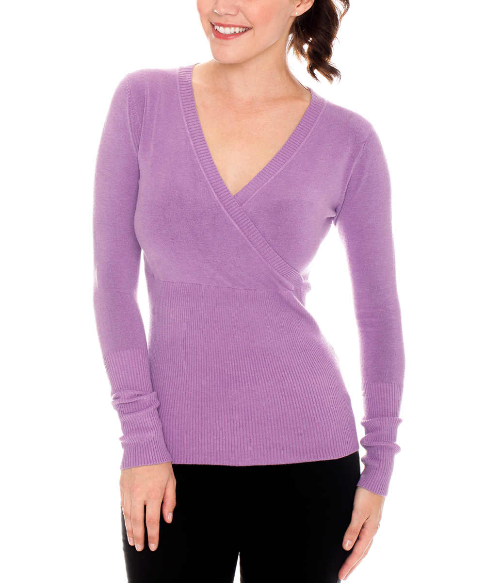 Zulily Sweater 20
