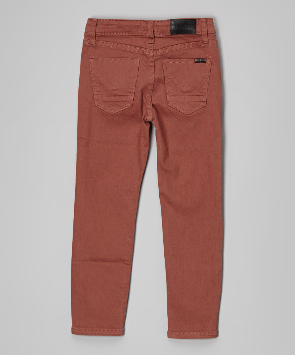 Popular Jeacar Mones  Penshoppe Jagger Pants  Jagger  LOOKBOOK