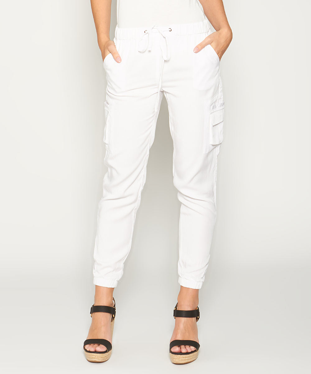 Luxury White Jeans For Women  Clothing For Women