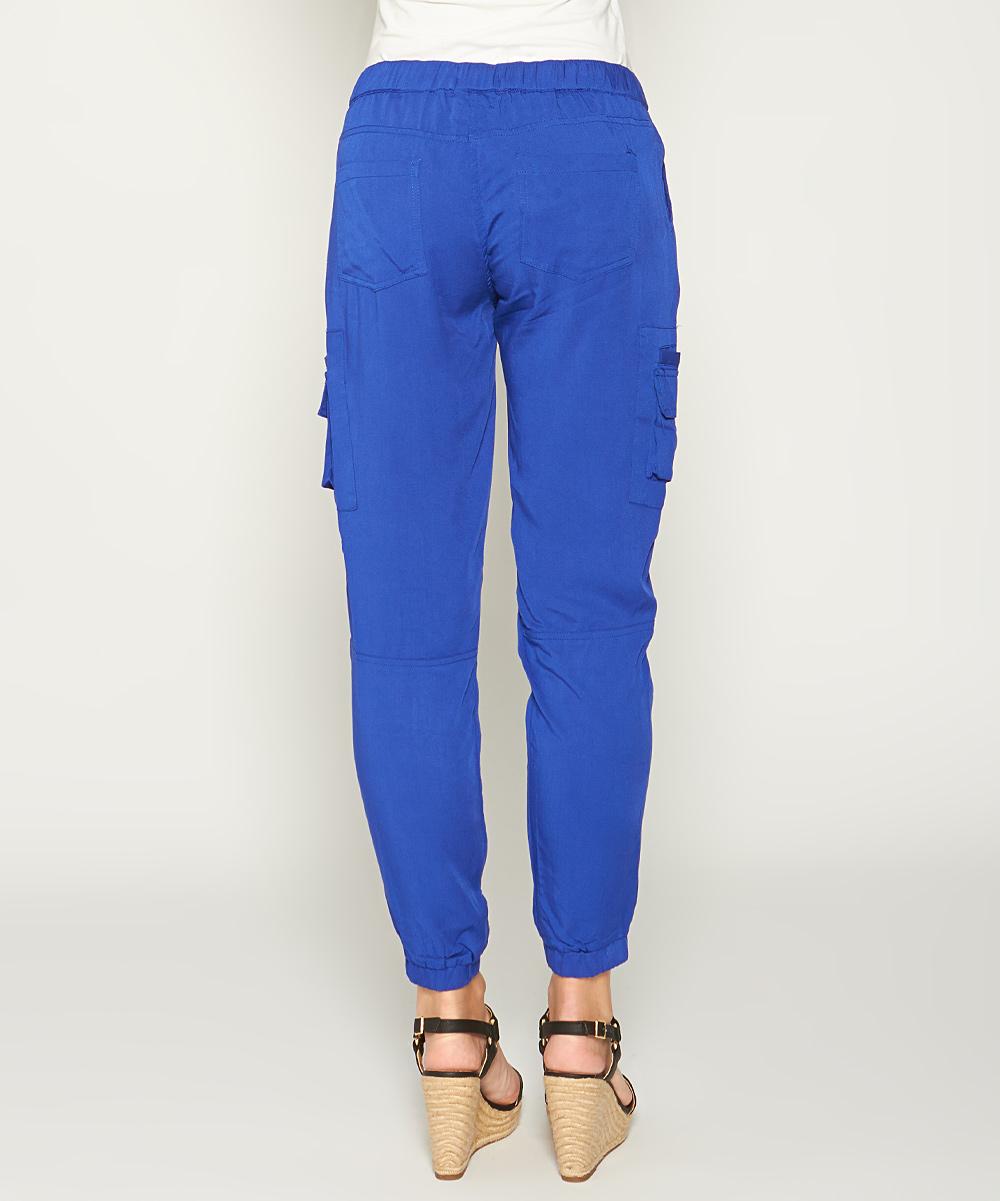 Amazing FULL TILT Fleece Womens Jogger Pants 248723100  Pants Amp Joggers