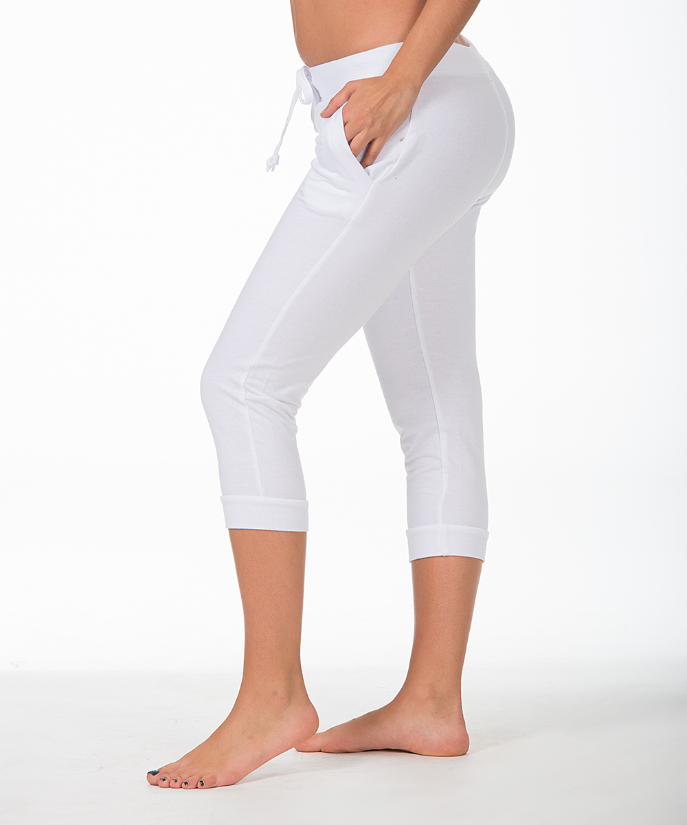 Awesome Women39s Drawstring Jogger Pants  Mossimo Product Details Page