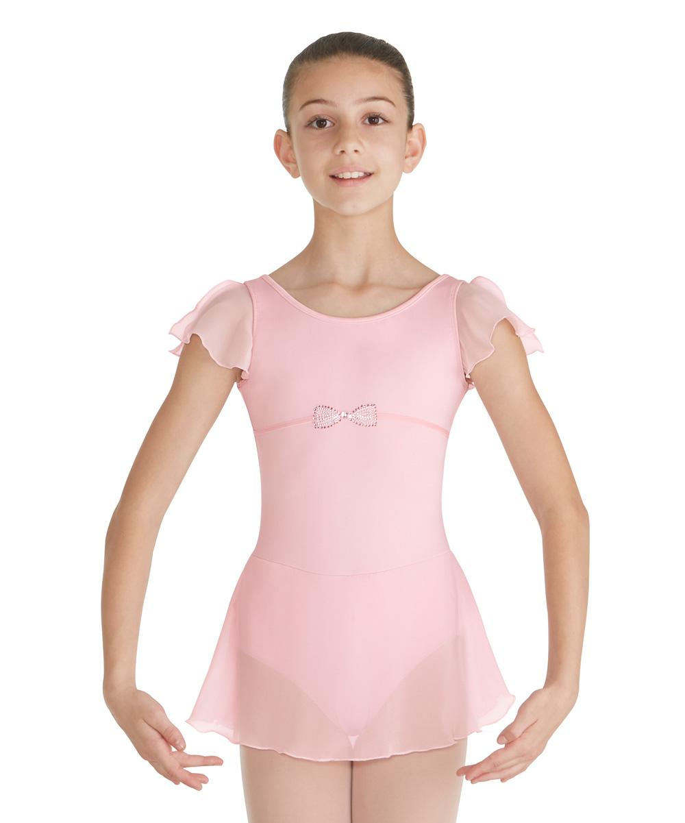 ... sheer leotard Candy Pink Sheer Skirted Leotard - Toddler & Girls: http://tag.2chb.net/girls+sheer+leotard/pic1.html
