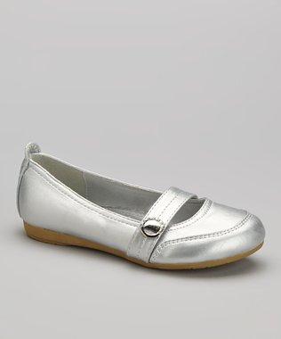 Califootwear