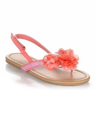 Sunday's Best: Kids' Shoes