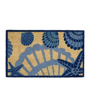 Design Imports: Aquatic Kitchen
