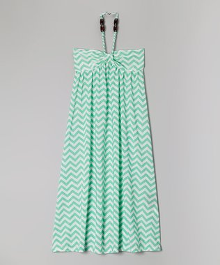 On the Bright Side: Girls' Dresses