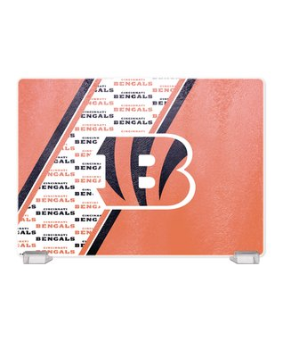 cutting boards | zulily