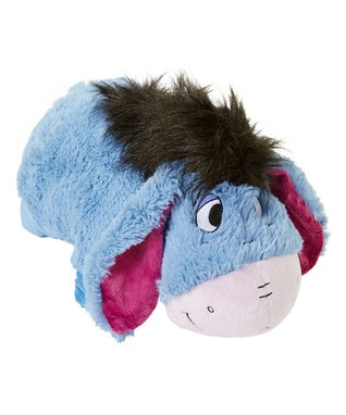 Pillow Pets Starting at $8.99 (were up to $34) + Lots More Deals
