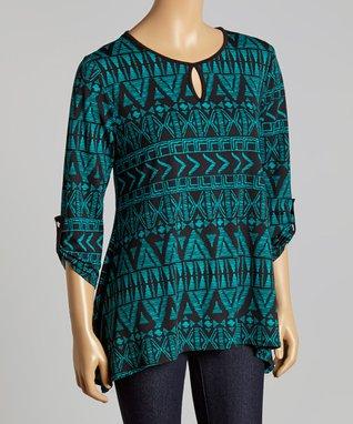 Zip Up Sweater With Tie 12