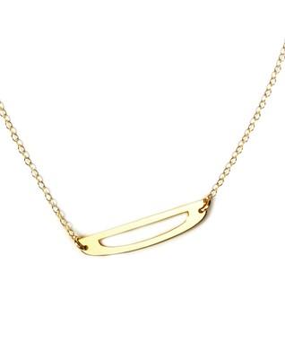 Buy Miriam Merenfeld Jewelry!