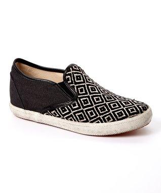 Inkkas Desert Nomad Low-Top Sneaker - Adult