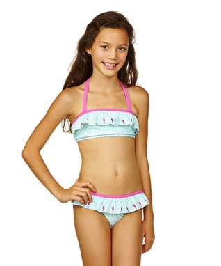 Cayman Waters Miramar Bikini - Girls