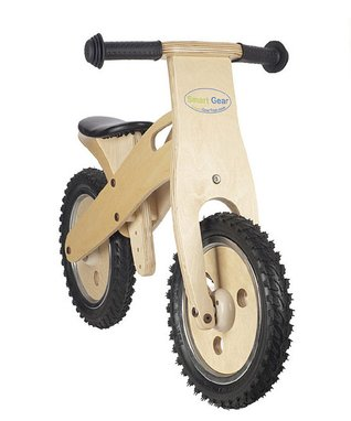 Smart Gear Classic Smart Balance Bike