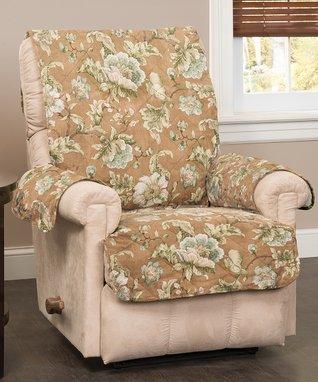 Mossy Oak Break-Up Infinity Love Seat Protector