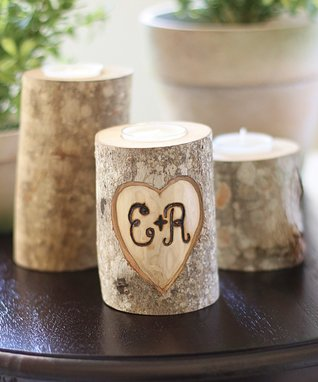 Personalized Medium Cork Keeper